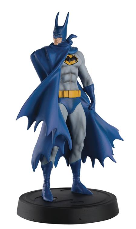 BATMAN DECADES #6 1990S BATMAN (C: 1-1-2)