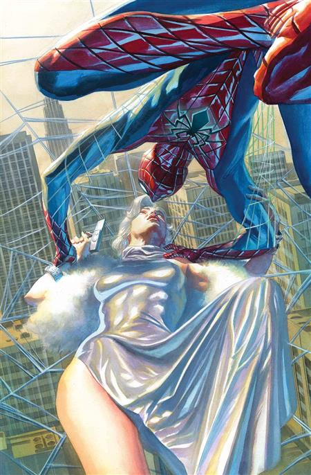 AMAZING SPIDER-MAN #26 *Special Discount*