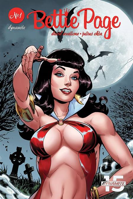 BETTIE PAGE UNBOUND #1 75 COPY ROYLE SNEAK PEEK INCV (Net)