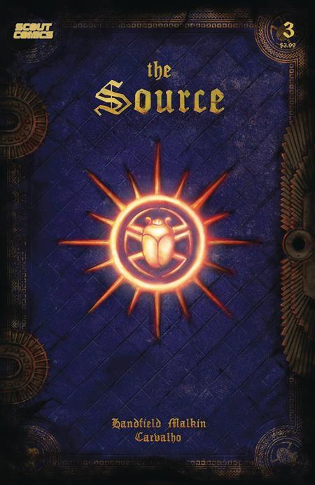 SOURCE #3