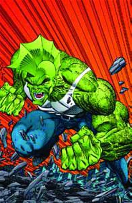 IMAGE FIRSTS CURR PTG SAVAGE DRAGON #1 (MR)