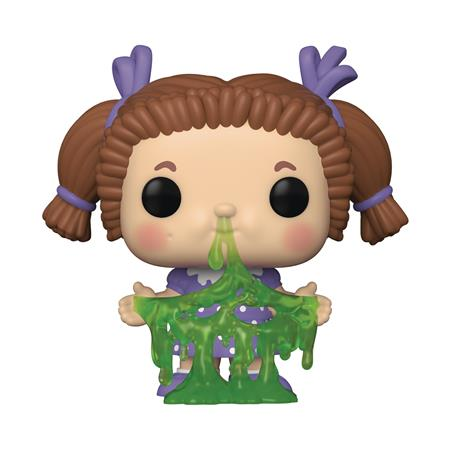 POP GPK LEAKY LINDSAY VIN FIG (C: 1-1-2)