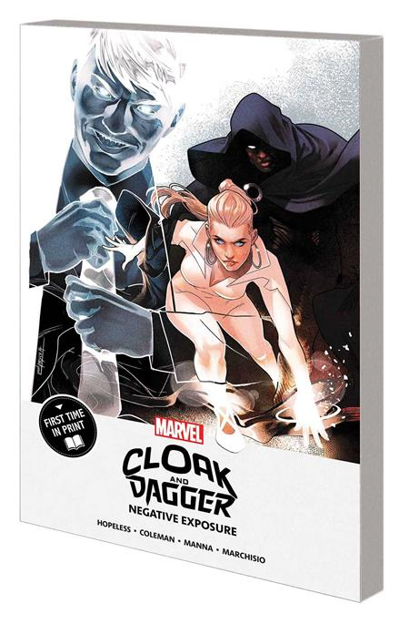 CLOAK AND DAGGER MPGN TP NEGATIVE EXPOSURE