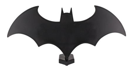 BATMAN LOGO ECLIPSE LIGHT (C: 0-1-2)