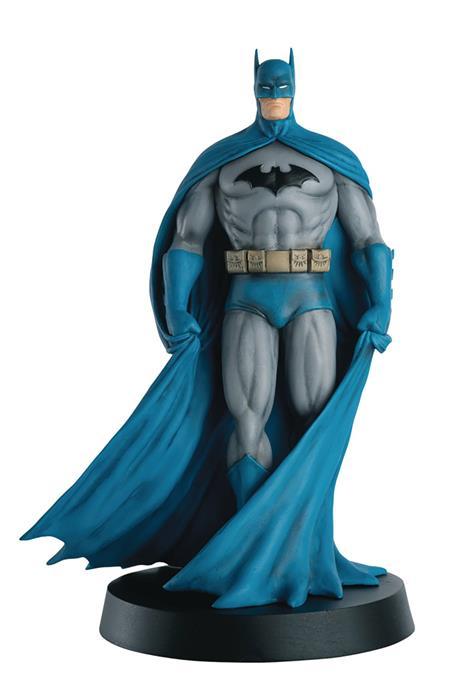 BATMAN DECADES #7 2000S BATMAN (C: 1-1-2)