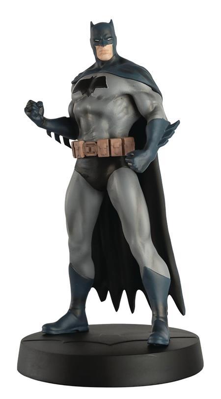 BATMAN DECADES #8 2010S BATMAN (C: 1-1-2)