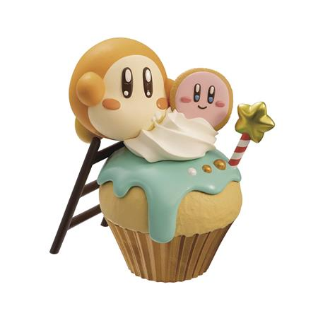 KIRBY PALDOLCE COLLECTION V2 WADDLE DEE FIG (C: 1-1-2)