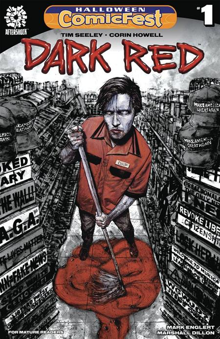 HCF 2019 DARK RED #1 (Net) (MR)