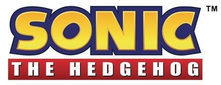 SONIC THE HEDGEHOG 2IN SONIC SPHERE FIG WV1 ASST (Net) (C: 1
