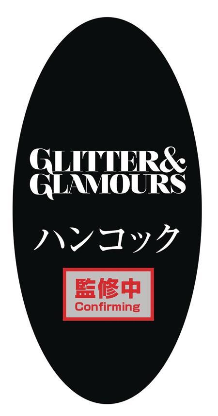 One Piece Stampede Glitter /& Glamours Boa Hancock Figure Banpresto F//S NEW A