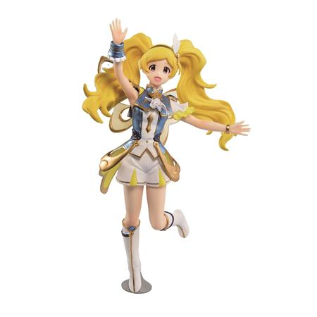IDOLMASTER MILLION LIVE EMILY STUART ICHIBAN FIG (Net) (C: 1