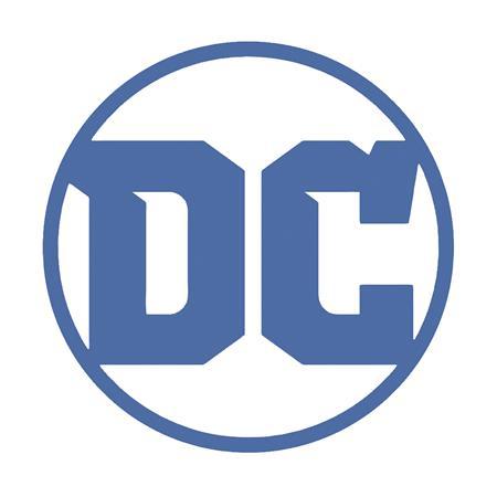 DC COMICS DBG REBIRTH SUICIDE SQUAD EXP (C: 0-1-2)