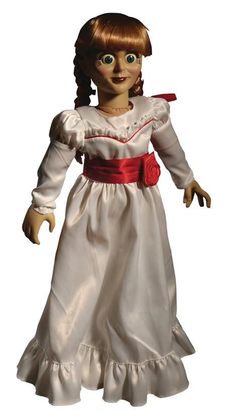 ANNABELLE CREATION DOLL PROP REPLICA (C: 0-1-2)