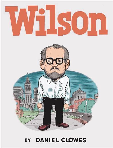 WILSON TP (MR)