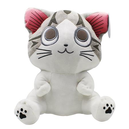 CHIS SWEET HOME 13IN CHI PLUSH (C: 1-1-2)
