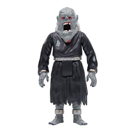 ARMY OF DARKNESS WV2 PIT WITCH REACTION FIGURE (Net) (C: 0-1