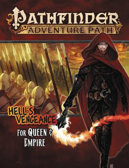 pathfinder way of the wicked book 1 pdf