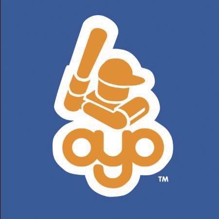 OYO MLB ATLANTA BRAVES GAMETIME FIELD PLAYSET (Net) (C: 1-0-