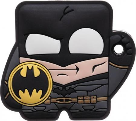 DC COMICS FOUNDMI BLUETOOTH TRACKER BATMAN 3PK (Net) (C: 1-0
