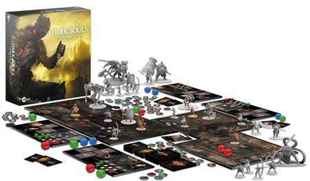 dark souls board game c 0 0 1 discount comic book service