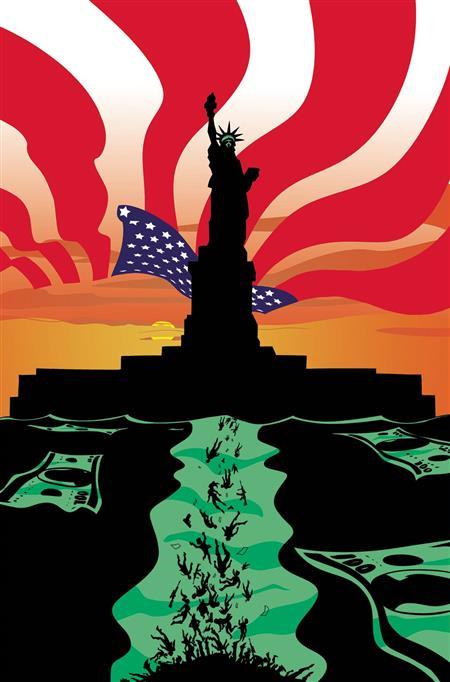 THE UNITED STATES VS MURDER INC VOL 01 TP