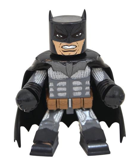 DC COMICS BATMAN DAMNED VINIMATE (C: 1-1-2)