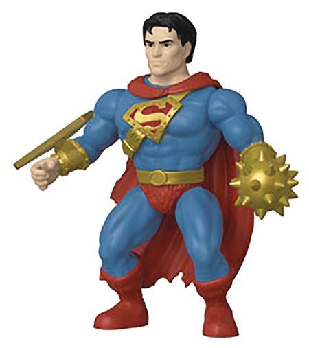 FUNKO DC PRIMAL AGE SUPERMAN AF (C: 1-1-2)