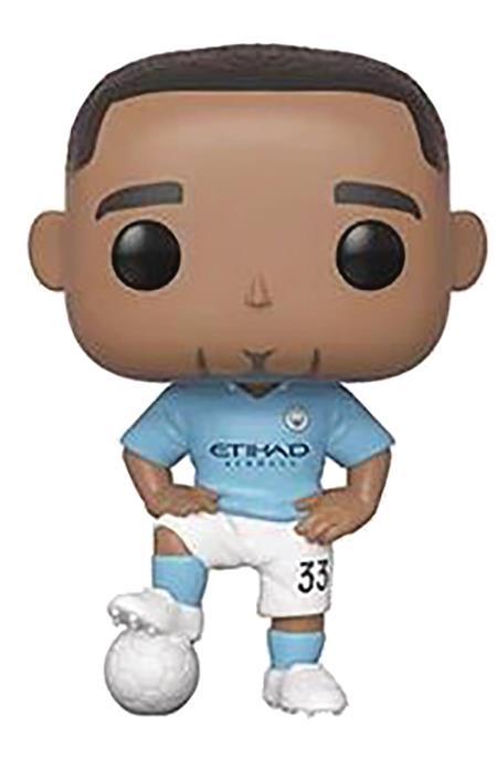 POP PREMIERE LEAGUE FOOTBALL GABRIEL JESUS VIN FIG (C: 1-1-2