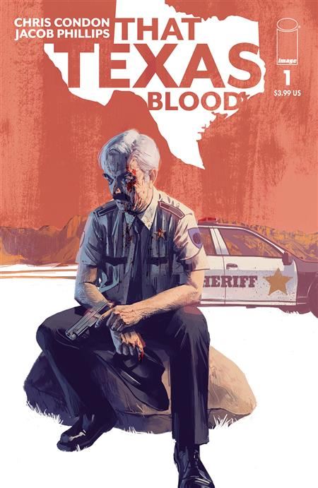 THAT TEXAS BLOOD #1 CVR A JACOB PHILLIPS (MR)