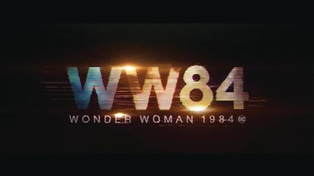 DC COMICS WONDER WOMAN 1984 SPIRAL NOTEBOOK (C: 1-1-2)