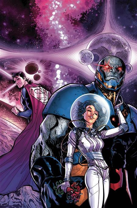 ***November 2018 DC Universe Bundle*** LIMIT 2 PER CUSTOMER*