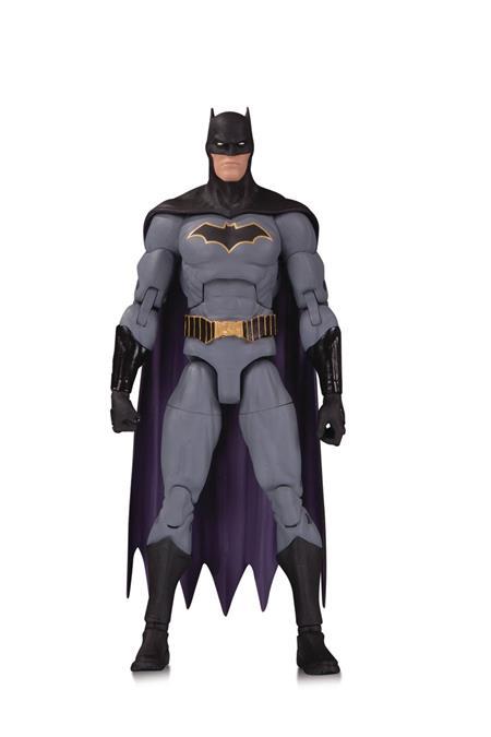 DC ESSENTIALS BATMAN REBIRTH VERSION 2 AF
