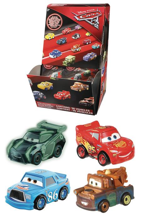 Disney Pixar Cars Mini Racers Bmb Dis Net C 1 1 2 Discount
