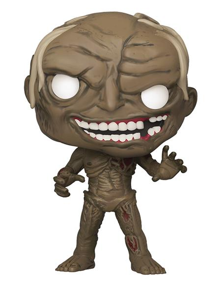 POP MOVIES SCARY STORIES JANGLY MAN VIN FIG (C: 1-1-2)