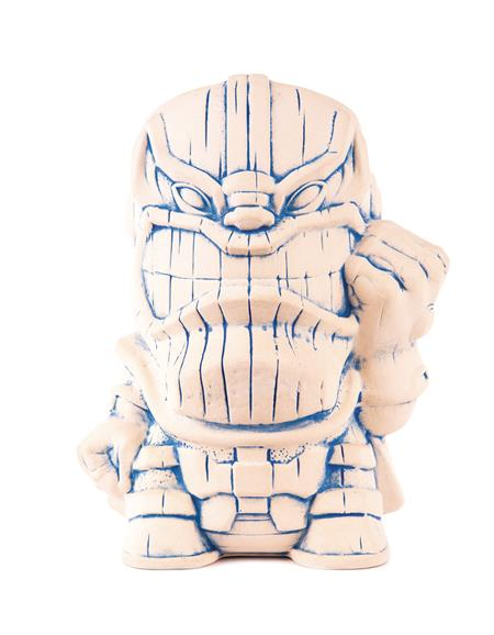 THANOS 32OZ TIKI MUG SPACE VARIANT (C: 0-1-0)