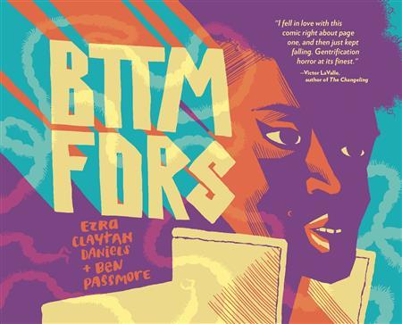 BTTM FDRS HC (MR)