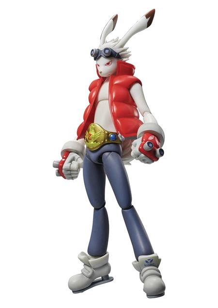 SUMMER WARS KING KAZMA SUPER ACTION STATUE (C: 1-1-2)
