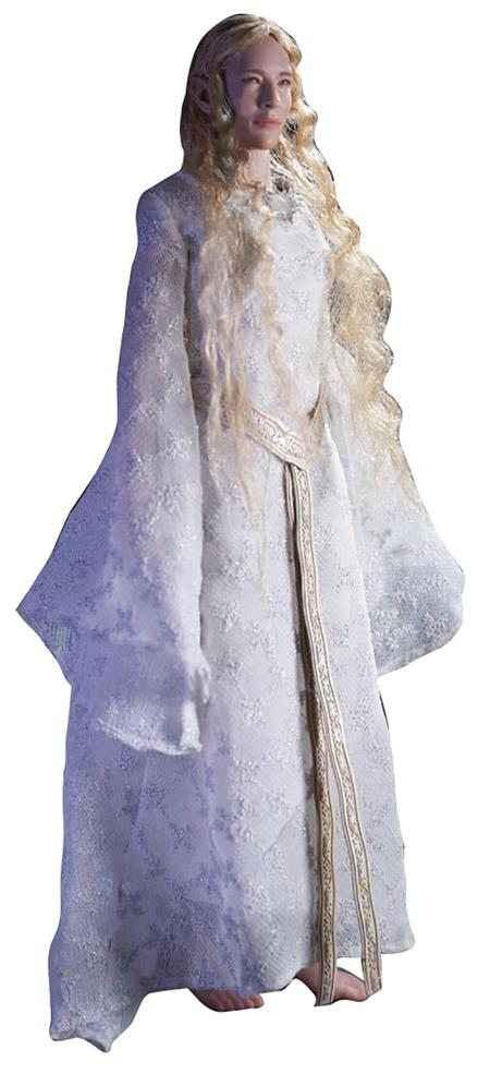 LORD OF THE RINGS GALADRIEL 1/6 AF (Net) (C: 1-1-2)