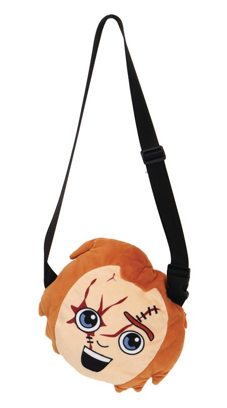 PHUNNY CHILDS PLAY CHUCKY PACK BAG (C: 1-1-2)