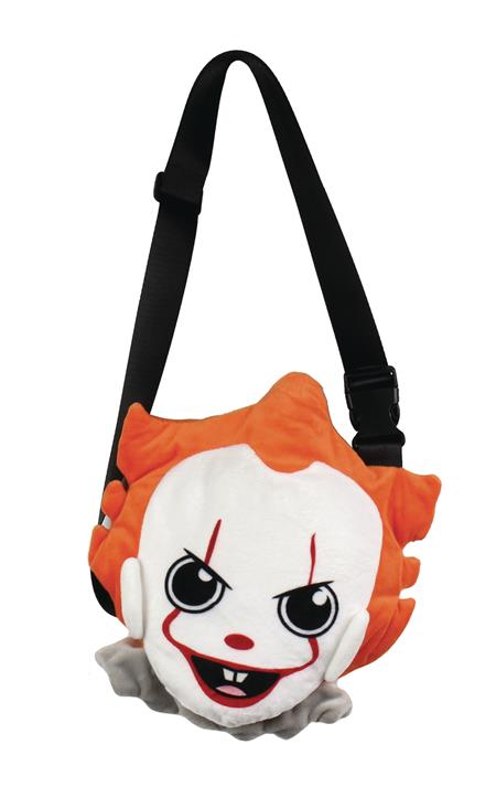 PHUNNY IT PENNYWISE PACK BAG (C: 1-1-2)